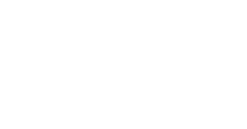 Releasing Children from Poverty - Compassion in Jesus' Name